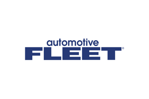 automotive fleet