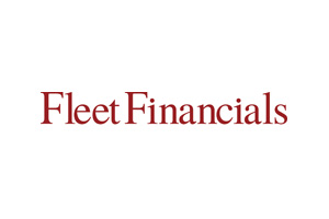 fleet financials