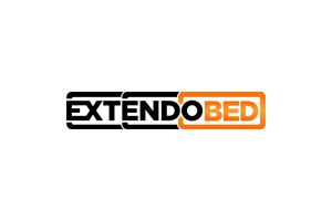 Extendobed
