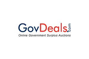 Gov Deals