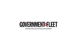 GovermentFleet