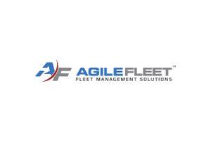 Agile Fleet