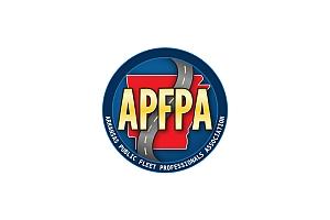 APFPA