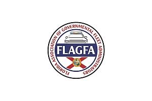 FLAGFA
