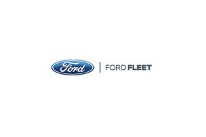 FordFleet