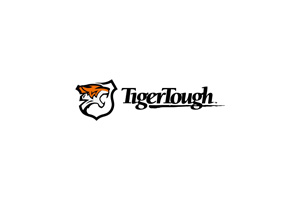TigerTough