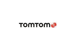 Tom Tom Telematics