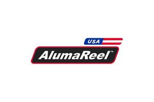 AlumaReel