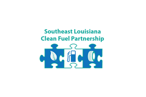 SLCFP-Southeast Lousiana Clean Fuel Partnership