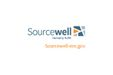 Sourcewell (formerly NJPA)