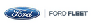 Ford Fleet