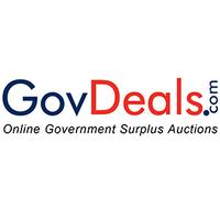 GovDeals