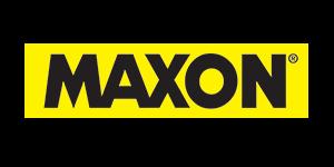 Maxon Lift Corp