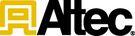 Altec Industries