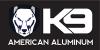 American Aluminum Accessories