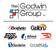 Godwin Group