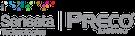 PRECO Electronics, a Sensata Technologies company
