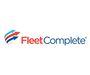 Fleet Complete