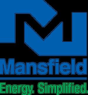 Mansfield Oil Company