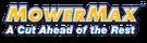 MowerMax/Atmax Equipment Co.