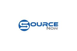 SourceNow