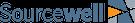 Sourcewell (formerly NJPA)
