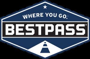Bestpass