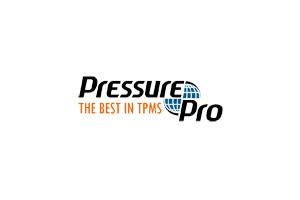 Pressure Pro