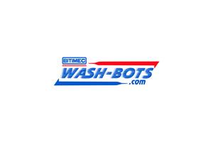 Wash-Bots
