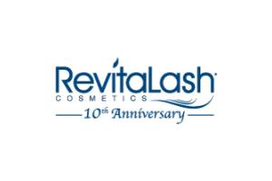 revitalash