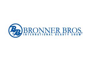 BronnerBros