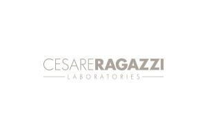 CesareRagazzi