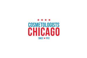 Cosmetologist Chicago