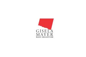 GiselaMayer