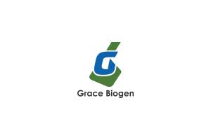 gracebiogen