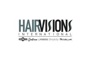 hairvisions