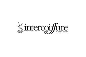 intercoiffure
