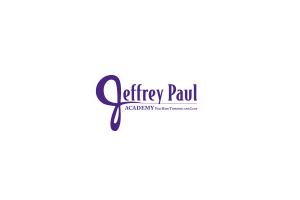 JeffreyPaul
