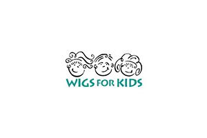 WigsForKids