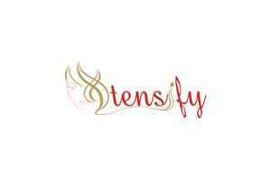 xtensify