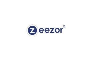 ZeeZor