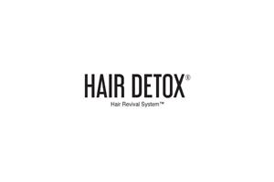 HairDetox