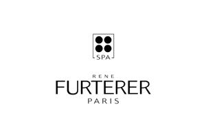 ReneFurterer