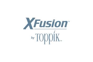 XFusion