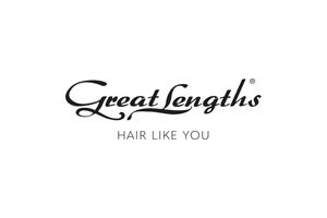 GreatLengths