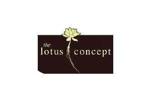 LotusConcept