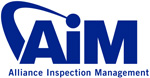 Alliance Inspection Management