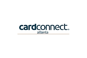 CardConnect Atlanta