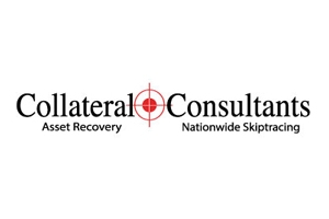 Collateral Consultants