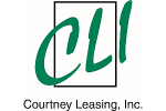 Courtney Leasing